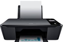 Kodak Verite 55 Driver Printer Download
