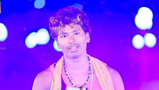 Bansidhar Chaudhary Sad Photos Download