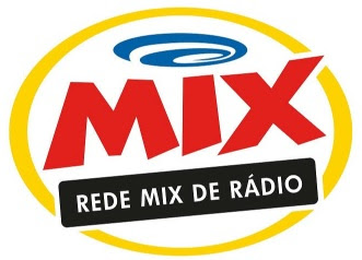 Cadastrar Promoção Radio Mix 2021 - Prêmios, Participar
