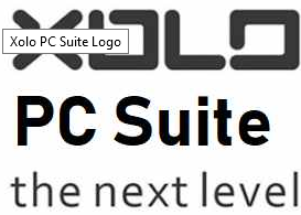 Xolo (era) Pc Suite for Windows free Download
