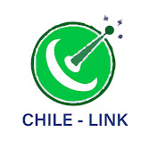 Chile Link - Fusion