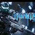 Gigantic X - Um game de MUITA AÇÃO feito para jogar em GRUPO! Download IOS//Android
