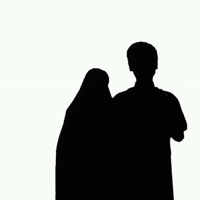 Arti Pernikahan di Dalam Agama Islam