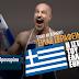 """Ιωάννινα:""""Η Ιστορία Του Ελληνικού Εθνους Αλλιώς""""Με Τον Σίλα Σεραφείμ Στο Θέατρο Εκφραση σήμερα  Πέμπτη 1/02"""