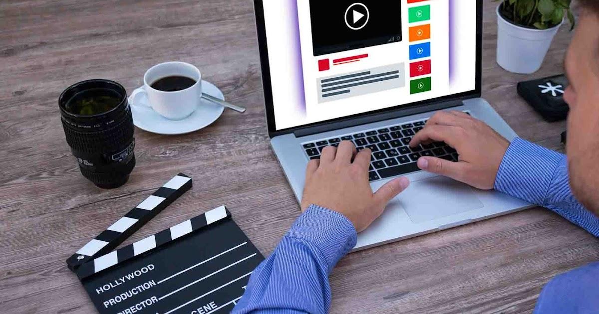 6 Rekomendasi Bisnis Online Tanpa Modal Yang Terbukti ...