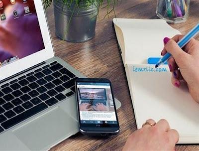 Ide Bisnis Sampingan Untuk Karyawan Dengan Modal Kecil