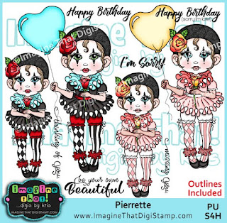 https://www.imaginethatdigistamp.com/store/p936/Pierrette.html