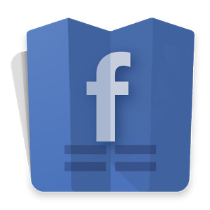 Folio Pro for Facebook 2.0.1 APK