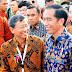 Darmono Sarankan Presiden Jokowi untuk Meniadakan Pendidikan Agama di Sekolah