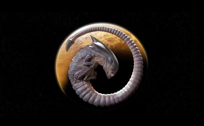 extraterrestres, vida otros planetas,