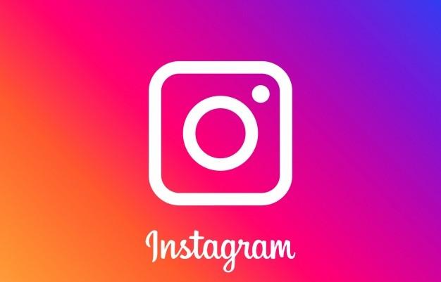 Kelemahan instagram untuk online shop
