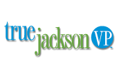 True Jackson, VP latino online