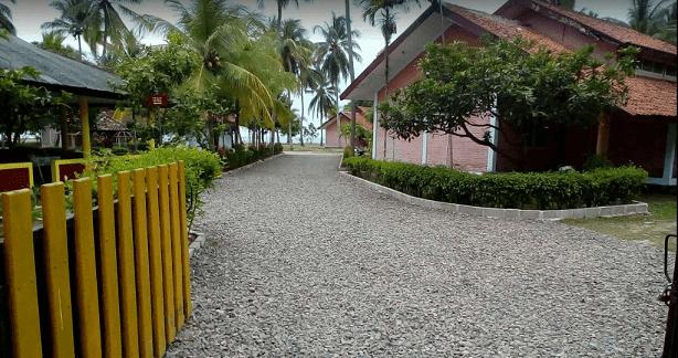 hotel-lalita-cottage