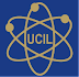 Medical Officer - In Uranium Corporation Of India Limited