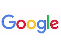 Lowongan Google Indonesia Oktober  2020