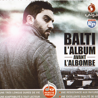 premier-album-balti
