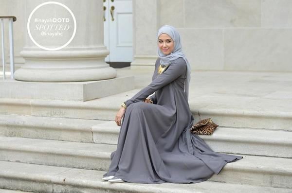 Tips Belanja Online Busana Muslim Agar Puas Kualitas Bagus dan Tidak Tertipu