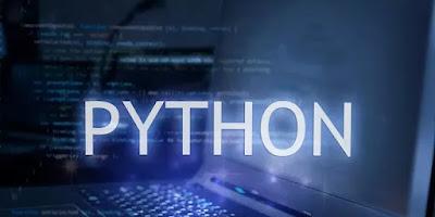 Python kya hai? Python kaise sikhe? in hindi    पाइथन क्या है? पाइथन लैंग्वेज कैसे सीखे।