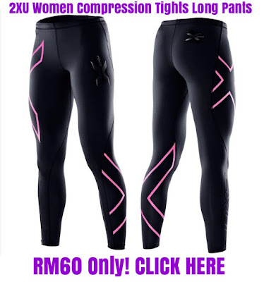 https://invol.co/aff_m?offer_id=100739&aff_id=107736&source=deeplink_generator&url=https%3A%2F%2Fshopee.com.my%2F2XU-Women-Compression-Tights-Sport-Long-Pants-%28Pink-Color-Only%29-i.85595920.1581752859