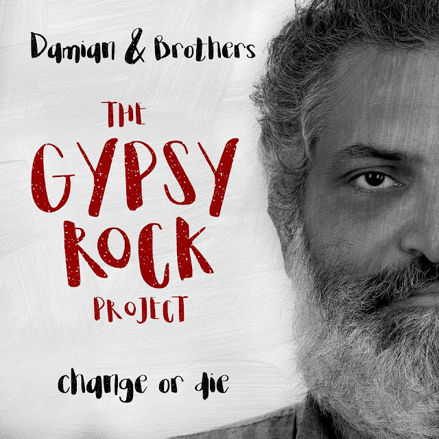2016 Damian & Brothers feat. Smiley - In statie la Lizeanu melodie noua Damian Brothers featuring Smiley In statie la Lizeanu versuri lyrics noiembrie 2016 smiley versiunea noua in statie la lizeanu smiley versuri piesa noua videoclip damian draghici the gypsy rock project change or die trupa Damian Brothers si Smiley In statie la Lizeanu ultima melodie a trupei Damian & Brothers feat. Smiley - In statie la Lizeanu cea mai noua melodie Damian & Brothers feat. Smiley - In statie la Lizeanu noul cantec noul single Damian & Brothers feat. Smiley - In statie la Lizeanu ultima piesa ultima melodie Damian & Brothers feat. Smiley - In statie la Lizeanu