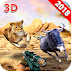 Go African Safari: Animal Wild Hunter 2018 Game Tips, Tricks & Cheat Code