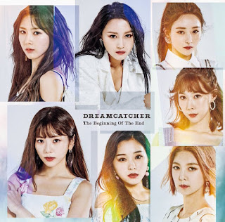 dreamcatcher-album-the-beginning-of-the-end-10