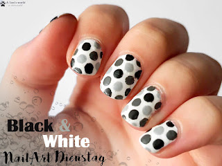 http://www.alionsworld.de/2017/11/nailartdienstag-black-white.html