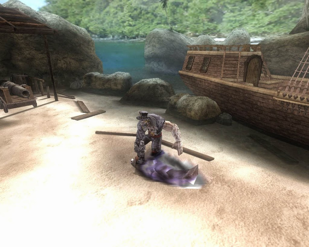 Download Popular: Download Far Cry 3 Highly Compressed 100mb