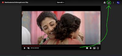 .মাটি. বাংলা ফুল মুভি । .Maati. Full Hd Movie Watch