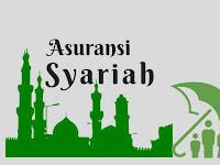 Ini Dia Keuntungan Asuransi Syariah yang Perlu Anda Ketahui