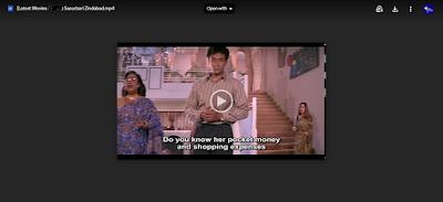 .শ্বশুরবাড়ি জিন্দাবাদ. ফুল মুভি । .Sasurbari Zindabad. Full Hd Movie