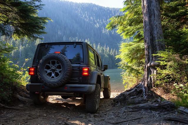Greek outdoor activities & tours - Jeep Safari tours with Keytours