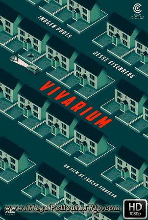 Vivarium 1080p Latino