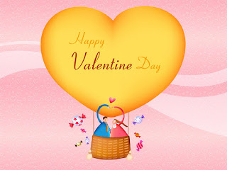 Valentinovo čestitke ljubavne slike besplatne pozadine za desktop free download
