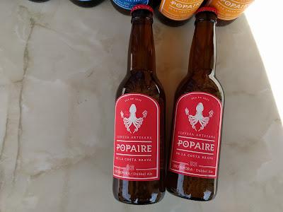 cervezas-artesanas-6