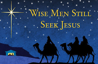 Christmas Images Baby Jesus HD