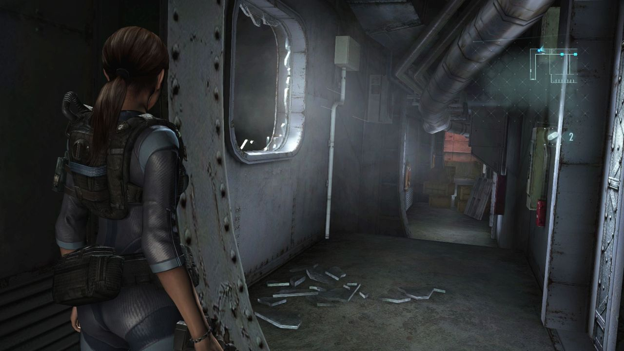 3d horror games free download for windows 7