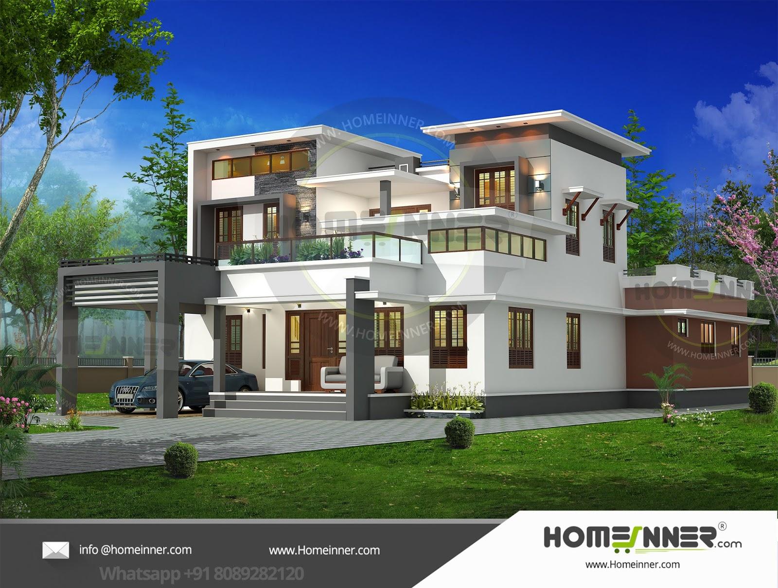 49 Lakh 5 BHK 3487 sq ft Noida Villa