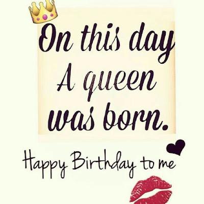 How Can I Wish Myself on My Birthday