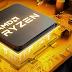 Valve e AMD trabalham juntas para aprimorar ainda mais o Linux com CPUs Ryzen