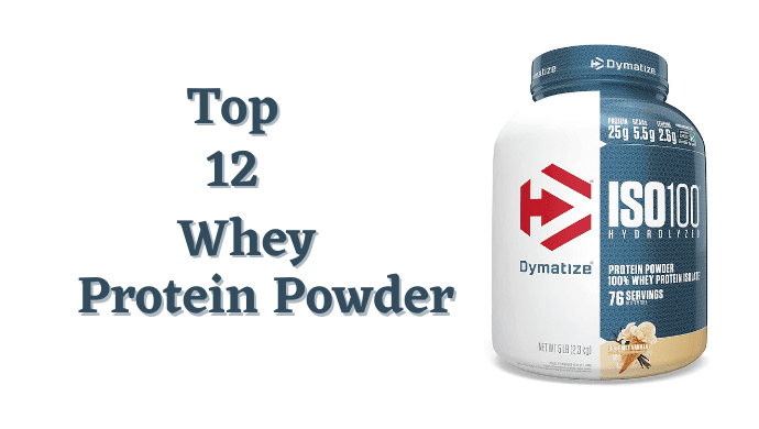 Amino Acid may be a key component keep your body healthy and fit; you can't imagine being fit without adequate nutrition. Whether you would like to drop a touch of your weight or wish to build your muscle, you are doing need protein needless to say . And, once you are unable to urge the proper amount of protein from your food, then counting on the simplest protein supplement is that the best choice . It provides the proper amount of protein also as minimizes the calorie intake.