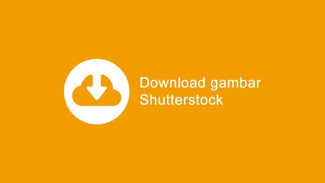Download%2Bgambar%2Bshutterstock%2Bgratis
