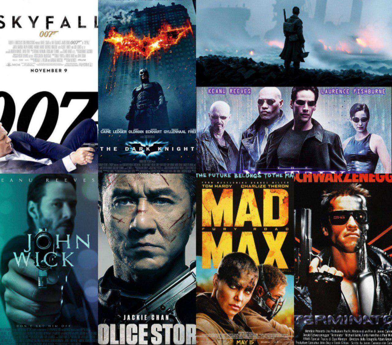 افلام خيال علمي,افلام قتال,افلام خيال,افلام,فيلم الاكشن,الافلام المترجمة,أفلام البحر özcan,افلام الغموض,افلام 2019 المنتظرة,افلام تحفيزية,افلام الجريمة,افلام 4k,افلام hd,اقوى افلام المغامرات,افلام اكشن قتال,افلام رعب,افضل افلام السحر,فلم البطل الخارق,افلام تحفيزية عن النجاح,افلام اكشن,افلام 2017,افلام 2019,فيلم درامي,افلام عربي,افلام غموض,اقوى افلام الاكشن,افضل افلام الخيال,أفلام المغامرات,افلام الغموض 2019,افلام الاكشن و المغامرات