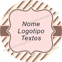https://www.marinarotulos.com.br/rotulos-para-produtos/adesivo-brasao-napolitano-label-redondo