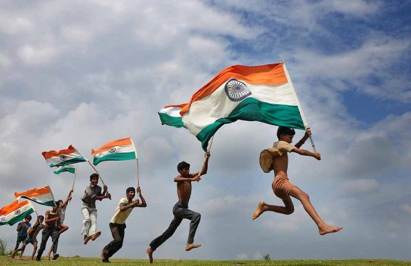 Rochak-Tathya-About-India-In-Hindi