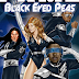 BLACK EYED PEAS (PART ONE) - A FIVE PAGE PREVIEW