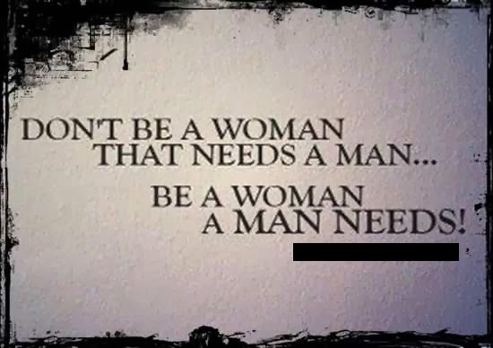 Strong Women Quotes Moving On Quotes 0183