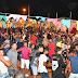 Pindobaçu: Forró do Pau Rodô no Distrito de Várzea Grande foi sucesso absoluto