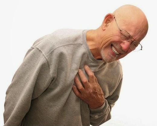 Enfermedades de dolor de espalda