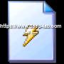 برنامج حذف الملفات غير قابلة للحذف تحميل برنامج حذف الملفات المستعصية unlocker 9.0 عربي ماي ايجي برنامج لحذف الملفات التي لاتحذف مسح ملف غير قابل للمسح طريقة حذف البرامج المستعصية من ويندوز 7 برنامج حذف الملفات من جذورها تحميل برنامج مسح الملفات المستعصية التي لا تستطيع مسحها حذف الملفات المستعصية من الفلاش